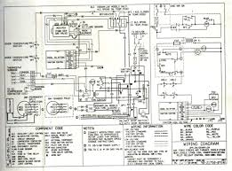 carrier heater wiring diagram carrier wiring diagrams reznor unit heater installation manual at Unit Heater Wiring Diagram