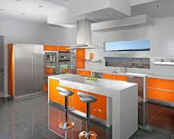 modern kitchen colors ideas. How To Decorate A Formal Table Kitchen Interior Color Ideas Modern Colors