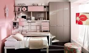 cute girl bedrooms. Cute Bedrooms For Girls Nrtradiant Com Girl D