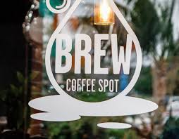 $5 off first bag plus free shipping with coffee subscription. Live Music At Brew Coffee Spot La Mesa Live Music Venues On Gigtown