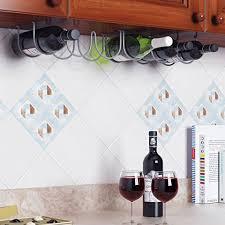 wine bottle storage furniture. Home / Shop Wine Racks Bottle Storage Furniture U