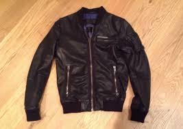 superdry leather jacket mens superdry superdry shirts new york superdry hi tops fast delivery