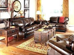 bonded leather couch repair kit bonded leather couch ling couch repair ed leather jacket leather couch