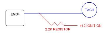 tacho aem Toyota Sequoia Wiring-Diagram i found numerous google results for \