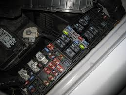 2008 ford ranger fuse box diagram on 2008 images free download 1993 Ford Ranger Fuse Box Location 2008 ford ranger fuse box diagram 1 2008 dodge sprinter fuse box diagram 2008 ford ranger ac fuse box diagram 1993 ford ranger fuse box diagram