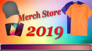 Make Own Merchandise How To Make Your Own Merchandise Store For Free Still Working