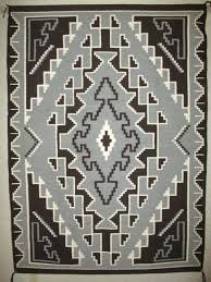 antique navajo rugs photo 1 of 5 coffee rug rug ers rug patterns and symbols rug