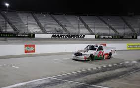 Richmond Raceway Seating Chart Martinsville Speedway Martinsville Speedway