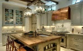 kitchen island ideas plain astonishing rustic kitchen islands reclaimed wood kitchen island ideas diy rustic kitchen