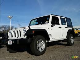 jeep wrangler 2015 white. bright white jeep wrangler unlimited 2015 t