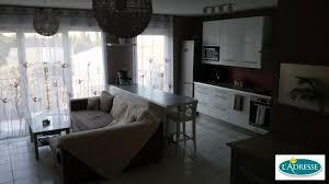 Grand Appartement T3 Avec Cuisine équipée à Salon De Provence