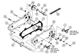 Bmw k1200lt engine diagram likewise 2 car garage wiring layout in addition bmw e39 wiring diagram