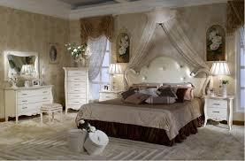 Looking For Bedroom Furniture Bedroom Furniture Sets Ireland Bedroom Furniture Beautiful