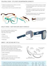 Costa Sunglasses Buyers Guide Everything You Need To Know
