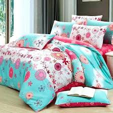 c gray bedding c bedding set c and navy bedding c and gray bedding sets navy c gray bedding