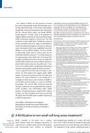 nursing topics for essay icu