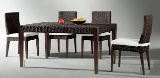 modern dining table set price. modern rattan dining set,low price! table set price f