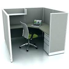 Cubicle office design Tall Office Cubicle Hanging Shelves Office Cubicle Shelves Hanging Shelf Home Corner Folder Commercial Office Design Trends 2018 Fortune Office Cubicle Hanging Shelves Office Cubicle Shelves Hanging Shelf