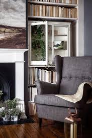 apartment sized furniture ikea. Ikea Strandmon Sessel Barrel Back Chair Apartment Sized Furniture K