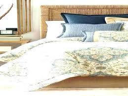 Dallas Cowboys Bedroom Sets Comforter Set King Twin Wonderful Cowboy ...