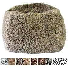 animal bean bag chairs for kids animal bean bag chairs for kids gold medal child size animal bean bag chairs