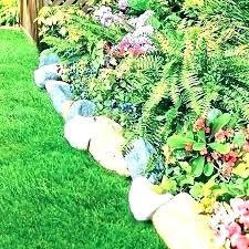 garden border edging garden borders and edging garden border edging garden border edging stone wooden garden garden border edging