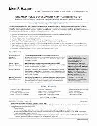 Covering Letter Format For Resume Custom Sample Of Resume Covering Letter Best Covering Letter For Biodata