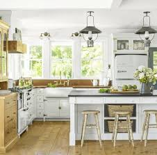 Get free kitchen design estimate by visiting a store near you. 16 Best White Kitchen Cabinet Paints Painting Cabinets White
