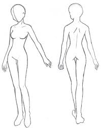 1000 Images About Character Development On Pinterest Croquis