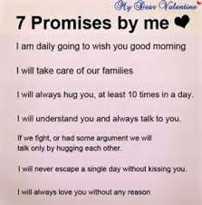 Funny Love Quotes For Him Funny Love Quotes Him Share Quotes 100 You 43