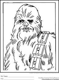 Bb8 Coloring Page Unique Star Wars Free Coloring Pages Elegant Star