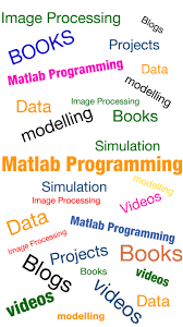 best resources to learn matlab programming analytics vidhya introduction to matlab programming