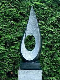 modern garden statues sculpture and ornaments sculptures uk statue