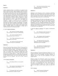 Retainer Agreement Template Divorce Attorney Client Retainer Agreement Letter Sample By Bho24 18