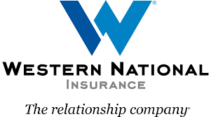 Build a future in final expense with security national life!are you a newly licensed or secure american insurance is a family owned independent insurance agency with headquarters in denver. Western National Insurance Group