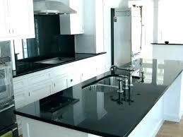 cost to install corian countertop cost per sq ft plus cost black installing cost s cost per square foot