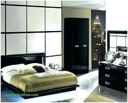 italian high gloss furniture. Italian White Furniture High Gloss