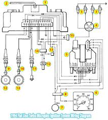 2004 chevrolet tahoe wiring harness 2004 circuit and images 99 moreover 2006 chevy equinox wiring diagram also silverado