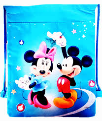 largest return gifts ping in india now brings you some of the best and latest theme party return gift for your children birthday party
