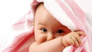 mobile full size baby cute baby wallpaper