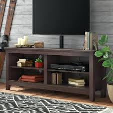 table mount tv stand desk