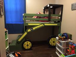 new toddler tractor bedroom toddler bed planet