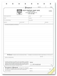 bid proposal forms hvac proposal template quote template me free printable proposal