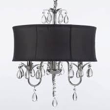 full size of light fabric drum shade chandelier nursery cool chandeliers shades mini lamp for large