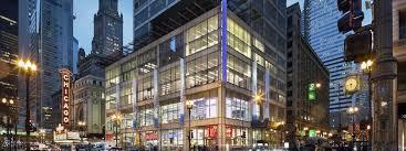 Walgreens To Open Chicago Tech Center Add 300 New Jobs