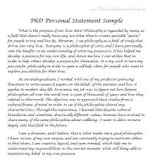 Example Of A Process Analysis Essay Example Of Process Analysis
