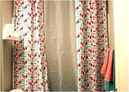 primitive shower curtains country theme shower curtains primitive country shower curtains and accessories shower