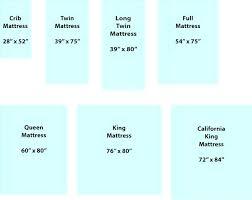 california king mattress vs king. Cal King Size Bed Dimensions In Feet California Mattress Vs