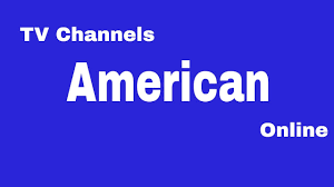 Watch American TV Channels Online Free With USA Cable Network Listing -  YouTube