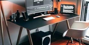 Office desk organization ideas Desktop Office Desk Layout Ideas Office Desk Ideas Beautiful Modern Office Desk Home Office Desk Organization Ideas Office Desk Ideas Small Office Furniture Layout Thesynergistsorg Office Desk Layout Ideas Office Desk Ideas Beautiful Modern Office
